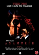 Anamorph - British Movie Cover (xs thumbnail)
