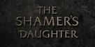 Skammerens datter - Danish Logo (xs thumbnail)