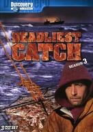 """""""Deadliest Catch"""" - DVD cover (xs thumbnail)"""