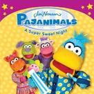 """Pajanimals"" - Movie Cover (xs thumbnail)"