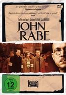John Rabe - German Movie Cover (xs thumbnail)