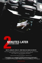 2 Minutes Later - Movie Poster (xs thumbnail)