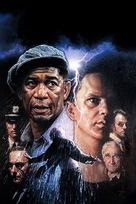 The Shawshank Redemption - Key art (xs thumbnail)