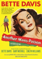 Another Man's Poison - Movie Cover (xs thumbnail)