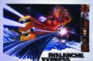 Avalanche Express - Key art (xs thumbnail)