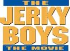 The Jerky Boys - Logo (xs thumbnail)