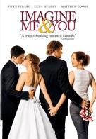 Imagine Me & You - Movie Cover (xs thumbnail)