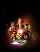 Spaceballs - Key art (xs thumbnail)