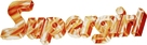 Supergirl - Logo (xs thumbnail)