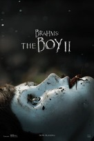Brahms: The Boy II - Movie Poster (xs thumbnail)