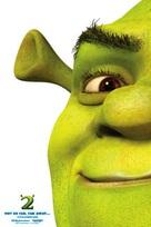Shrek 2 - Movie Poster (xs thumbnail)
