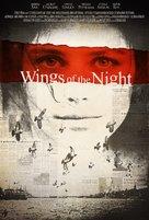 Gecenin kanatlari - Turkish Movie Poster (xs thumbnail)