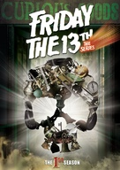 """""""Friday the 13th"""" - Movie Cover (xs thumbnail)"""