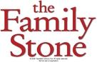 The Family Stone - Logo (xs thumbnail)