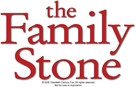 The Family Stone - Logo (xs thumbnail)