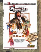 Alferd Packer: The Musical - Movie Cover (xs thumbnail)