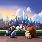 The Secret Life of Pets - Key art (xs thumbnail)
