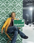"""The Showbiz Show with David Spade"" - Key art (xs thumbnail)"