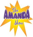 """The Amanda Show"" - Logo (xs thumbnail)"