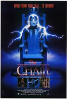 The Chair - Movie Poster (xs thumbnail)