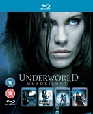 Underworld - British Blu-Ray cover (xs thumbnail)