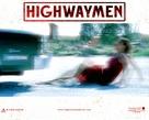 Highwaymen - poster (xs thumbnail)