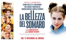 La bellezza del somaro - Italian Movie Poster (xs thumbnail)