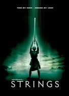 Strings - Movie Poster (xs thumbnail)