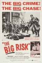 Classe tous risques - Movie Poster (xs thumbnail)
