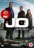 """Jo"" - British DVD movie cover (xs thumbnail)"