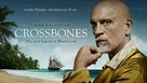 """Crossbones"" - Movie Poster (xs thumbnail)"
