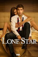 """Lone Star"" - Movie Poster (xs thumbnail)"