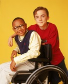 """Malcolm in the Middle"" - Key art (xs thumbnail)"