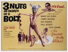 3 Nuts in Search of a Bolt - Movie Poster (xs thumbnail)