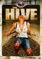 The Hive - Movie Poster (xs thumbnail)