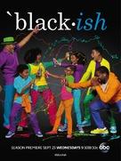 """Black-ish"" - Movie Poster (xs thumbnail)"