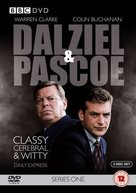 """Dalziel and Pascoe"" - British DVD cover (xs thumbnail)"