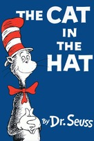 The Cat in the Hat - Movie Cover (xs thumbnail)