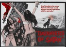 Daughters of Satan - Movie Poster (xs thumbnail)