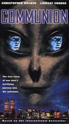 Communion - Movie Cover (xs thumbnail)