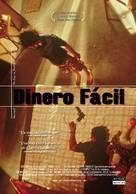 Ruang talok 69 - Mexican Movie Poster (xs thumbnail)