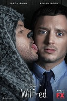 """""""Wilfred"""" - Movie Poster (xs thumbnail)"""