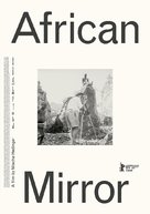 African Mirror - Swiss Movie Poster (xs thumbnail)