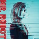 """Mr. Robot"" - Movie Poster (xs thumbnail)"