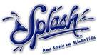 Splash - Brazilian Logo (xs thumbnail)
