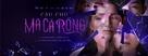 Cau Chu Ma Ca Rong - Vietnamese Movie Cover (xs thumbnail)