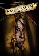 Amusement - Movie Poster (xs thumbnail)