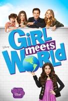 """Girl Meets World"" - Movie Poster (xs thumbnail)"