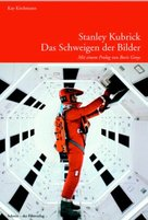 2001: A Space Odyssey - German poster (xs thumbnail)