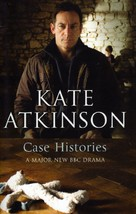 """Case Histories"" - British Movie Poster (xs thumbnail)"
